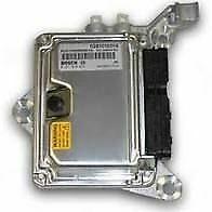 Genuine GM Injector Module 97303751