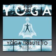 CD de musique pop rock pour Pop r.e.m.