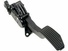 Accelerator Pedal Sensor T244SV for Chevy Colorado 2006 2005 2004 2007 2008 2009