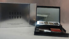 BOBBI BROWN COOL PARTY EYE PALETTE