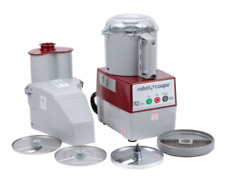 Robot Coupe 500247 food processor 68560 Feet set of Four 4 Foot