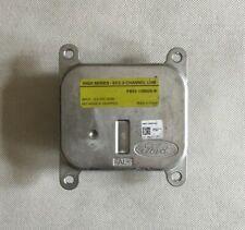 Genuine OEM LED Headlight Module FB53-13B626-B for Ford Explorer