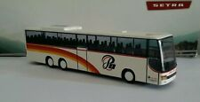 Oferta : 1:87   Bus -  Setra  317  new