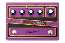 IBANEZ AF2 Airplane Flanger Guitar Effect Pedal Paul Gilbert
