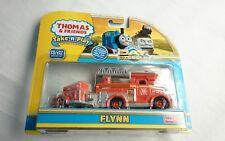 THOMAS AND FRIENDS FLYNN DIECAST TAKE N PLAY PORTABLE RAILWAY