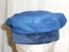George Polyester Baby Caps & Hats