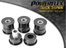 ALFA GTV6 75 MILANO PFR1-210BLK POWERFLEX BLACK SERIES REAR WATTS LINKAGE BUSH