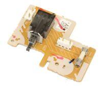 TNP8EKL50 Power Supply Switch Board for Panasonic TX-26LXD60
