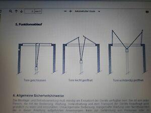 R/ÖSLE VARIO-Halter passend f/ür alle VIDERO Modelle Hochwertiger Edelstahlhalter f/ür VARIO Grilleins/ätze