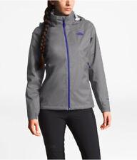 Abrigos y chaquetas de mujer The North Face