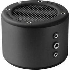 Minirig 3 Portable Rechargeable Bluetooth Speaker (black)