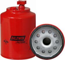 Fuel Water Separator Filter BALDWIN fits 02-10 International 4200 6.0L-V8