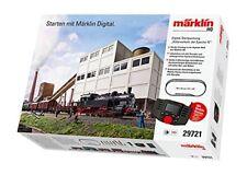 Märklin 29721 – Digital di Start Confezione Gueterverkehr
