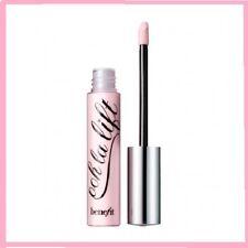 Benefit Cosmetics Ooh La Lift