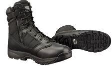 Original Swat Mens 101201 WinX2 Side Zip Tactical  Police Security Boots