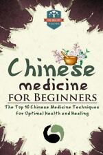 Herbal Remedies - Natures Medicine - Healing Herbs - Organic Cures: Chinese...