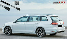 Automatic trunk opener for VW Golf MK7 Variant