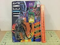 "ALIENS ""Alien Queen"" action figure, FREE shipping"