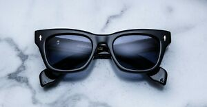 PRE-ORDER OCCHIALI SOLE JACQUES MARIE MAGE MOD: DEALAN COL: SHADOW2 LENSES: GRAY