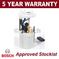 Bosch Bomba de Combustible Feed Fuente Unidad Emisora Módulo+Cubierta 0580203002