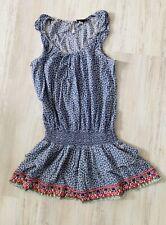 Größe KaufenEbay S Kurze Günstig In Nieten Damenkleider EeY29IHWD