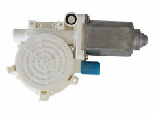 NUOVA MINI until  -04 RATIOMOTOR ELECTRIC WINDOW MOTOR FRONT RIGHT