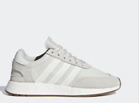 Adidas Originals I-5923 Iniki Runner Boost - White/Grey B37924, Running Sneakers