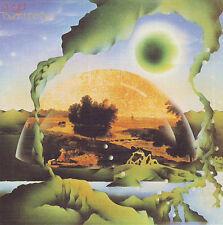 Druid  –Toward The Sun  CD SEALED