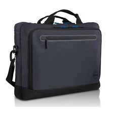 "Genuine Original Dell 15"" Urban Briefcase Laptop Case Bag Fmhtk 460-bcbd"