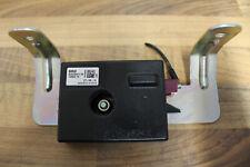 GSM-emergencia-antena + original bmw f20 f21 f22 f30 f32 f11 e70 f15 e71 + 9230911