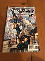 Booster Gold #13 (2008) DC Comics