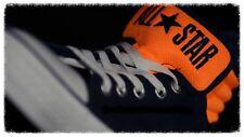 Converse Primo Hi Black Neon R  Shoes Size 9 Taylors Skate Wiz Hip Fly Hi Vis