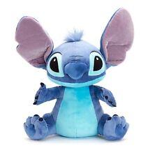 New Official Disney Lilo & Stitch Large 40cm Stitch Soft Plush Toy