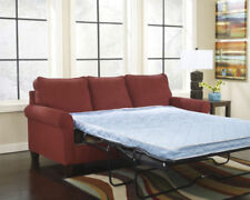 wood ashley furniture futons frames  u0026 covers   ebay  rh   ebay