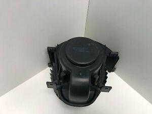 AUDI Q7 4L VW TOUAREG 7L  BLOWER FAN MOTOR RHD 7L0820021S