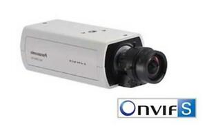 Panasonic i‑Pro Smart HD WV‑SPN310 Network Camera