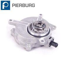 Vacuum Pump Pierburg 06D145100H Fits: Audi A3 A4 TT VW Eos GTI Jetta Passat