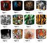 abat-jour idéal correspond à Tigre Papier peint Tigre coussins Tigre couettes &