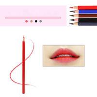 Women Waterproof Tattoo Eyeliner Long Lasting Makeup Pencil Eyebrow Liner Pen