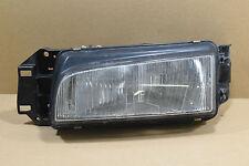 MAzda 323 F Lamp Light Headlamp Headlight Right 110-61308 Rechts scheinwerfer