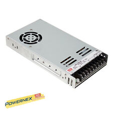 [POWERNEX] MEAN WELL NEW LRS-350-36 36V 9.7A 350W AC-DCSwitching Power Supply
