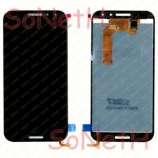 "TOUCH SCREEN + LCD DISPLAY VODAFONE SMART N8 VFD610 VFD 610 5,0"" NERO"