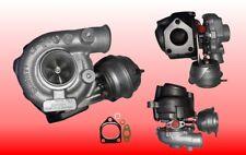 Turbolader BMW 318 d 320 d 520d 7004475009S 11652248901 M47D E46 E39 700447