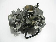 Vergaser Carburetor Carbs Carburettors vorne Suzuki VZ 800 Marauder