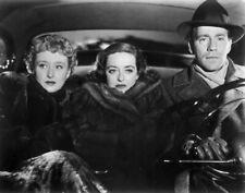 All About Eve Film Script Screenplay. Bette Davis, Anne Baxter, Celeste Holm.