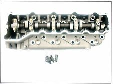 Engine Cylinder Head Complete For Mitsubishi Pajero/Shogun 2.8TD 4M40 1994-2000