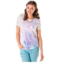 Disney - China Girl Tee for Women - Wizard of Oz - New with tags - Size Medium