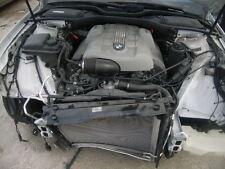 Complete Engines For Bmw 745li Ebay