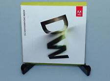 Adobe Dreamweaver CS5 for Windows retail activation capable full version