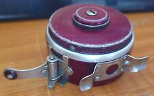 """Vintage South Bend No.1130 C Oren-O-Matic Ballanced Automatic 3 """" Fly Reel"""